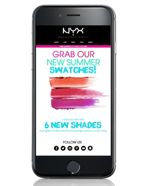 Samples__0012_nyx email