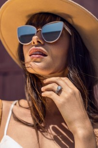 Tacori-Summer2018_Day1_01_A7R3_DSC09943