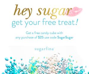 300x250_sugarfina