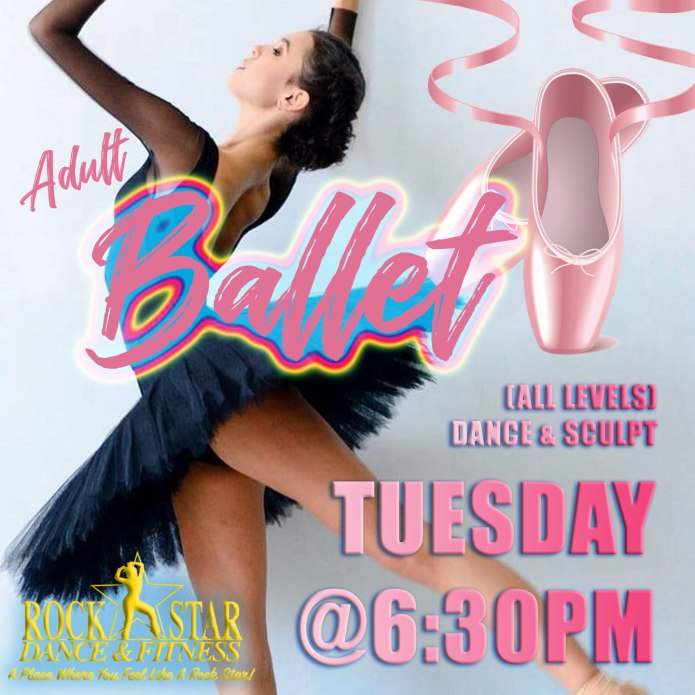 AdultBallet2
