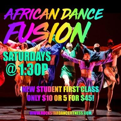 AfroFusionFlyer_Socialmedia