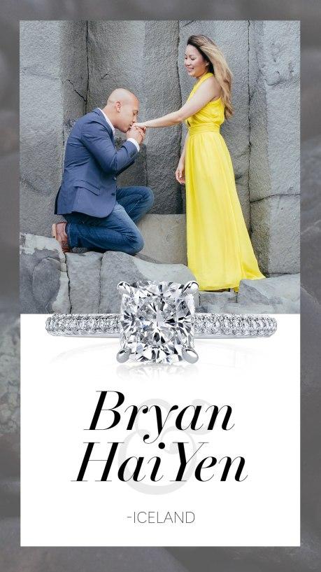 Bryan-and-HaiYen1