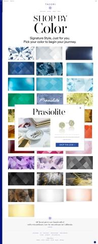 Gemstone-Guide