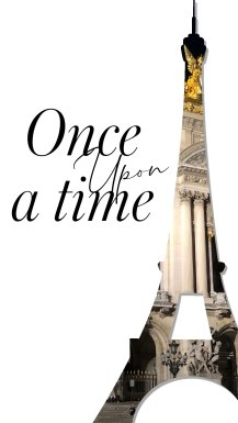 Paris-Story1