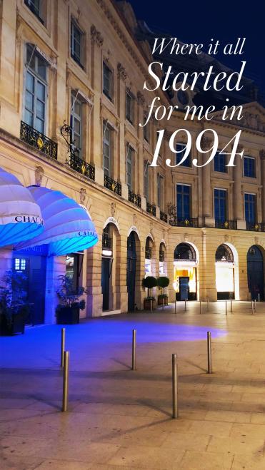 Paris-Story2