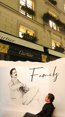 Paris-Story3