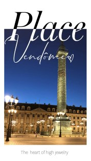 Paris-Story4