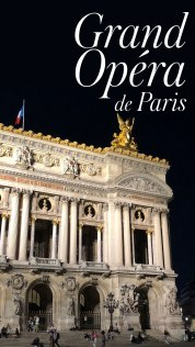 Paris-Story6
