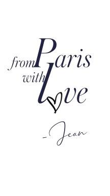 Paris-Story7