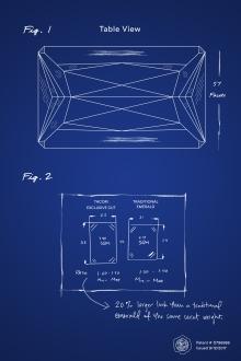 Patent-image1