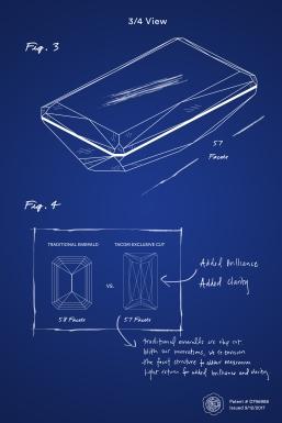 Patent-image2