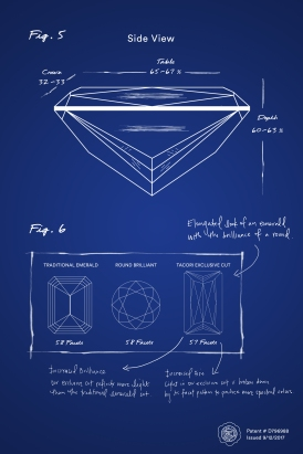 Patent-image3