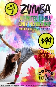 UnlimitedZumba_Summer2018_11x17